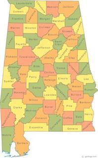 Alabama Bartending License, Responsible Vendor Program, RVP permit regulations